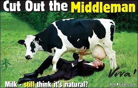 milk-cut-out-the-middle-man.jpg