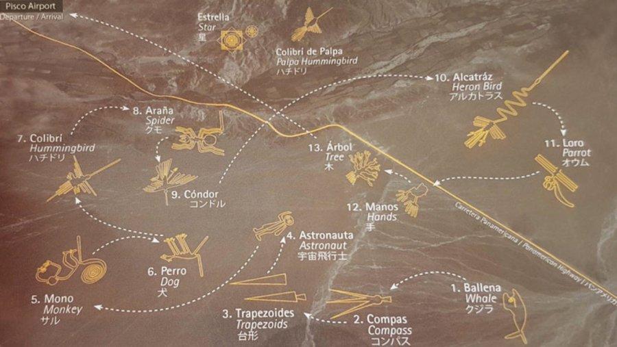 nazca-lines-theories-1280x720.jpg