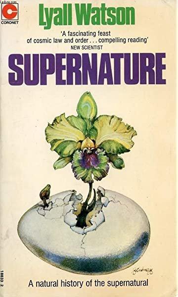 supernature.jpg