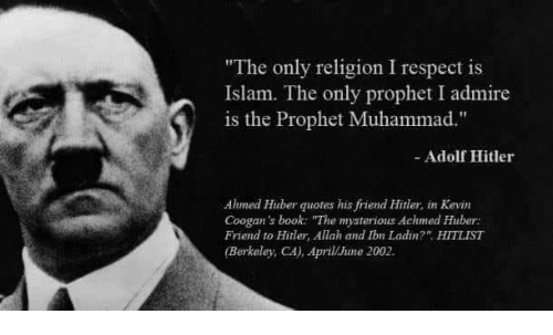 the-only-religion-i-respect-is-islam-the-only-prophet-23762313.png