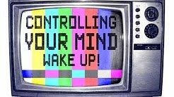 tv-program.jpg