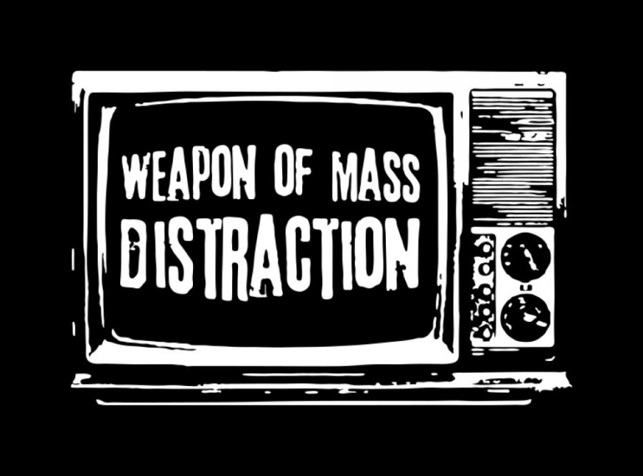 weapon-of-mass-distraction.jpg