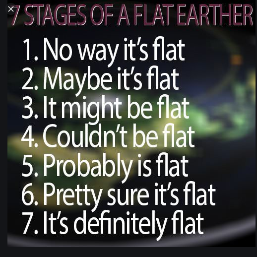 a stages.PNG