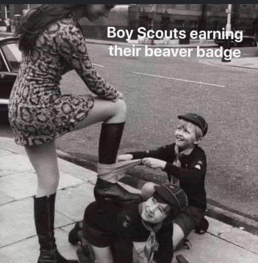 beaver badge.jpg