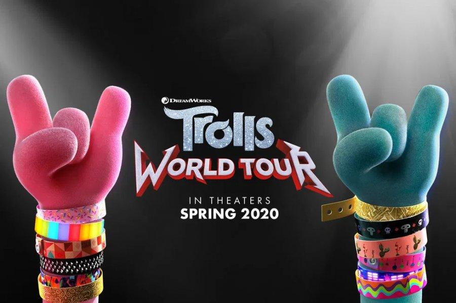 1726465722_Trolls-2-World-Tour-Movietwohands.jpg.a54f419511ac4311bb9a98b57b1fec79.jpg