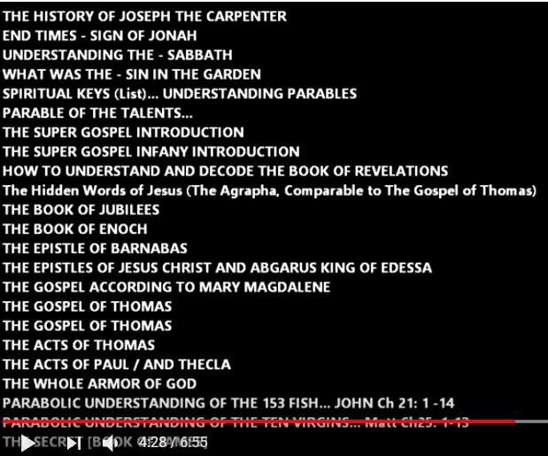1727575766_booksmissingfromthebible.PNG.cbbd53a43b2c1352f96aed3be3a9ad66.PNG