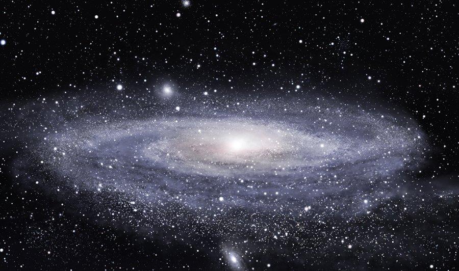 2016-09-20-spiral-galaxy.jpg.a8c85ae33f1e223fd950557c880c0fc1.jpg
