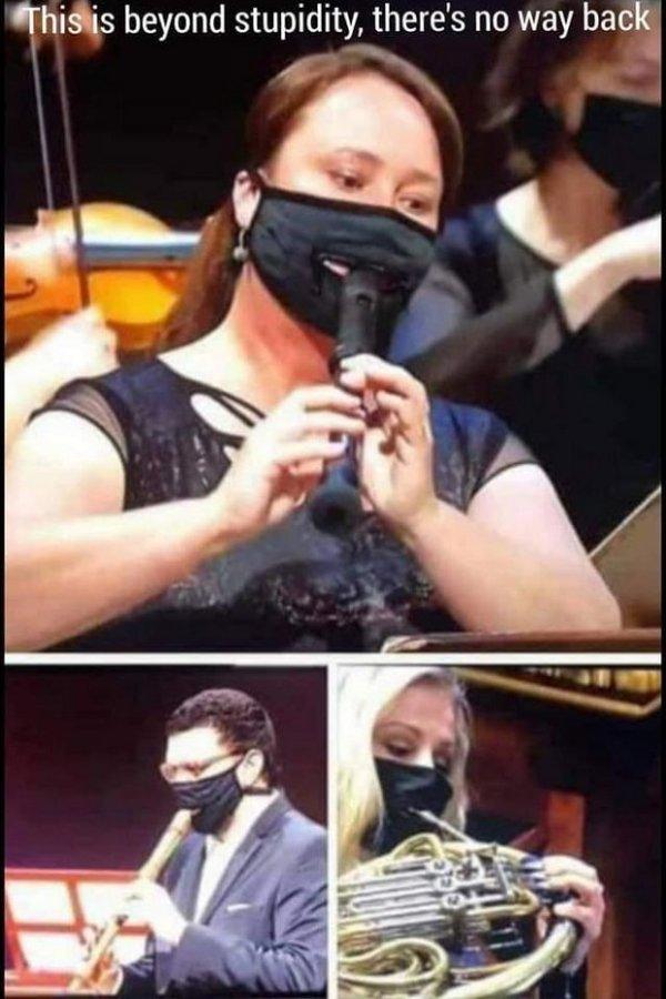 mask instrument joke too.jpg