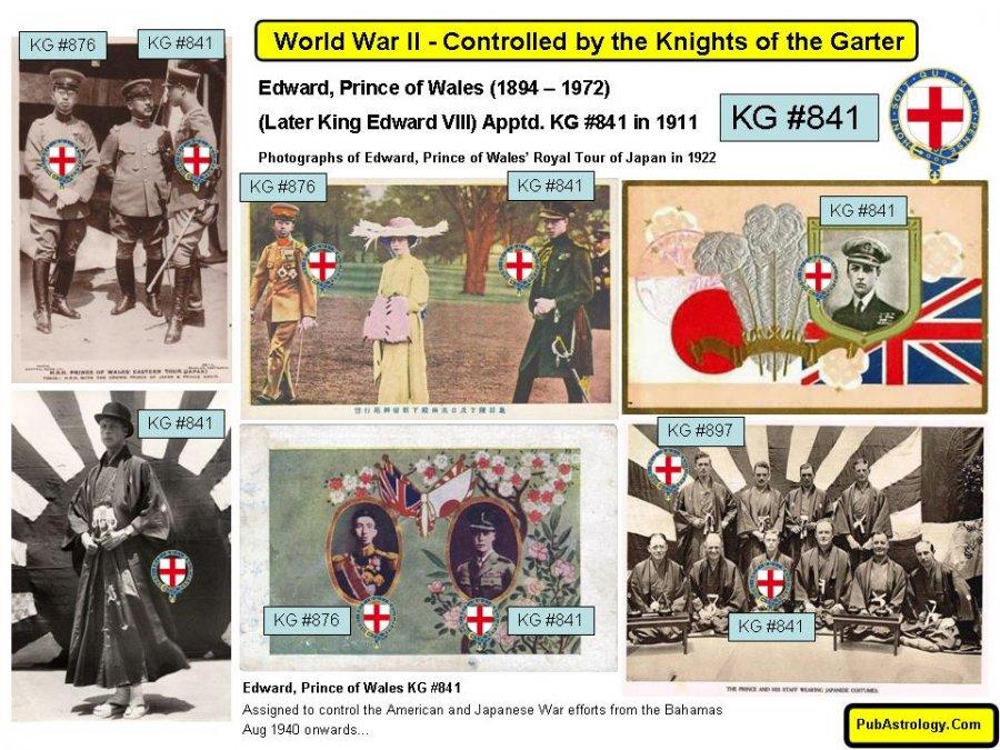 359322546_KnightsoftheGartercontrollingWorldWar2EdwardPrinceofWalesKG841.jpg.d5e09c195e089ea571948878a1cb872f.jpg