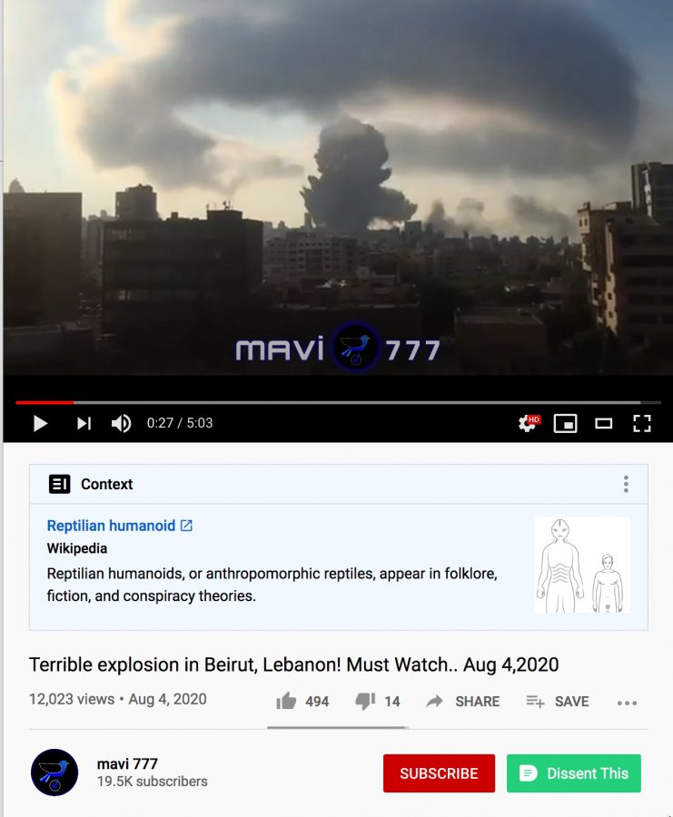 Beirut Explosion Screebnshot.jpeg