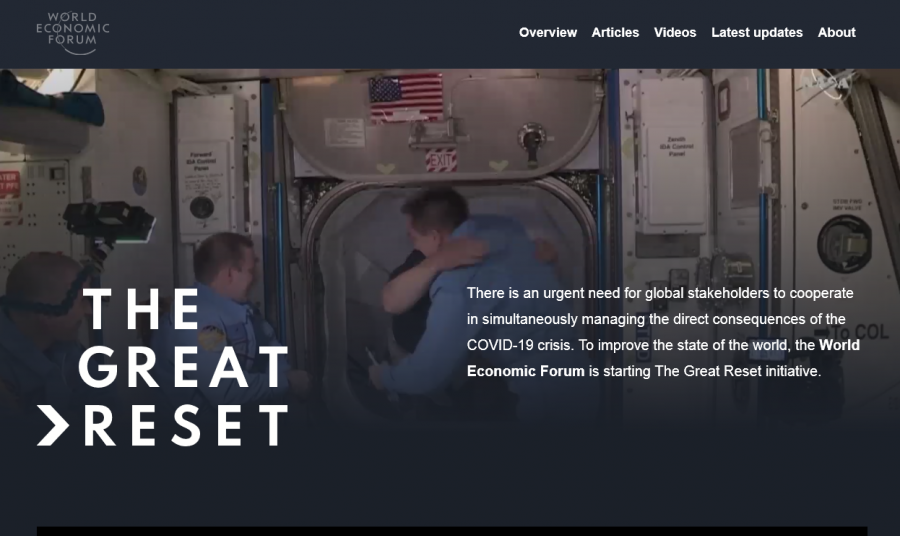 Screenshot_2020-08-26 The Great Reset.png