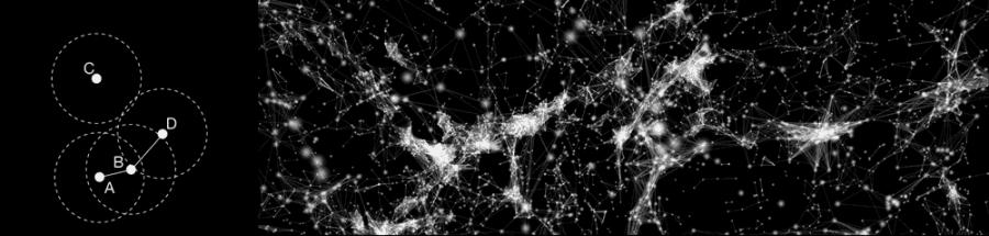Network-Universe-FLL-explaination.png.f26f691e78f775fa9e0e0da0c764c33e.png