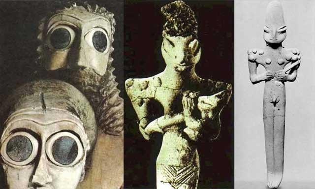 Nibiru-Annunaki-Sumerian-Statues-Reptilian-Hybrids.jpeg