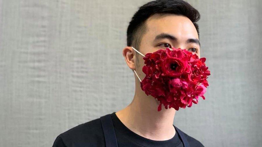 Redecorating-Mask-Vietnam.jpg