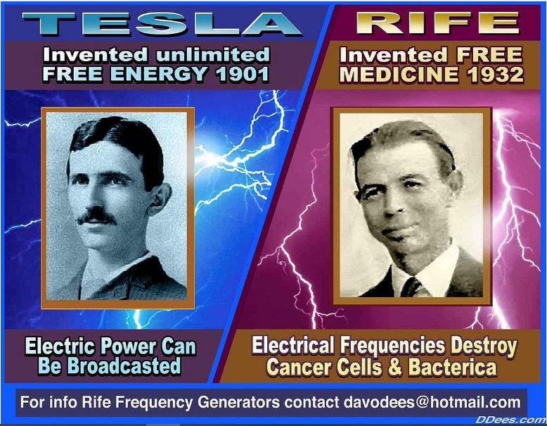 Tesla-Rife-David-Dees.jpg