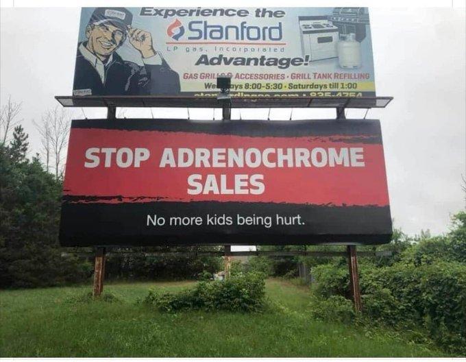 adrenochrome-billboard-midland-MI-August-2020.jpg