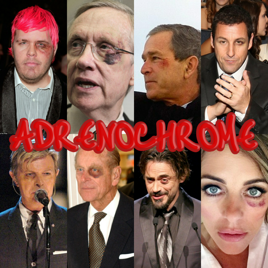 adrenochrome-soul-scalping.png