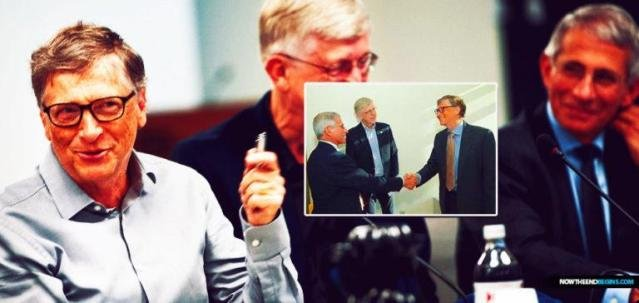 anthony-fauci-partner-with-bill-gates-global-vaccine-action-plan-mandatory-covid-19-vaccinations-united-states-hydroxychloroquine.jpg