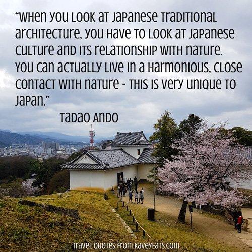 c-Kavita-Favelle-Tadao-Ando-Japan.jpg.eb90b1999cdbec98500f6f2be983fa3c.jpg