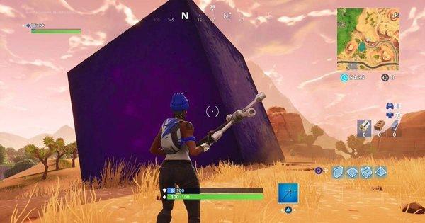 cube.jpg.f0543bfcaabf271084b790a4203ae610.jpg