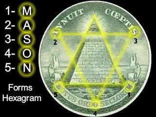 dollar_mason_seal.jpg