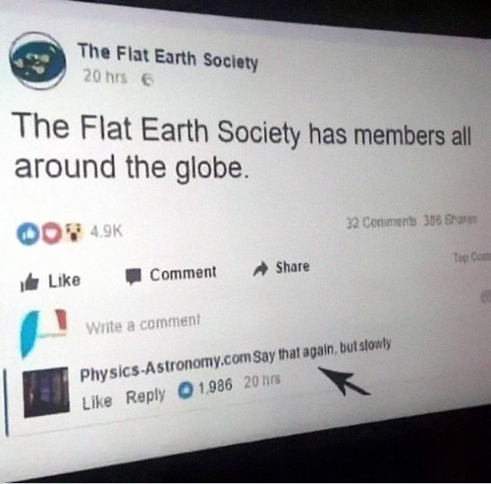 flat-earth-morons.jpg