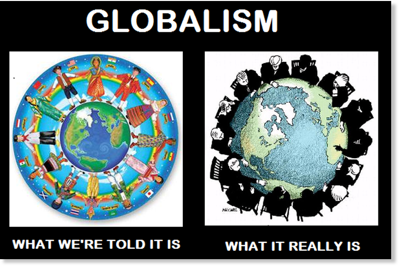 globalism_nwo.png.360c3c364d6f4cfcbb6aabe35cd6cca8.png