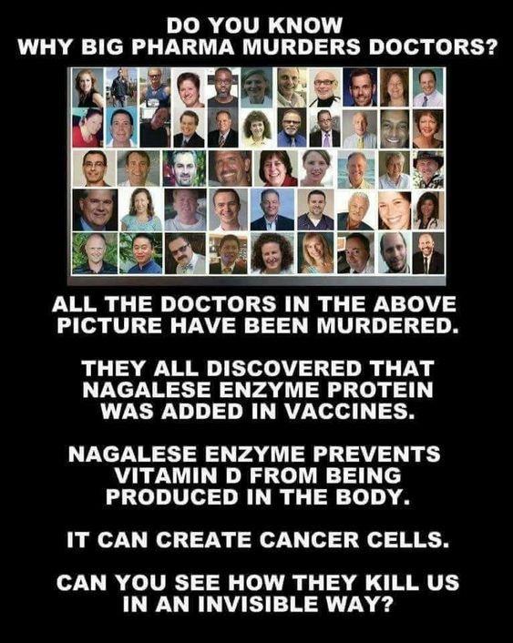 holistic-doctor-deaths-nagalase-enzyme.jpg