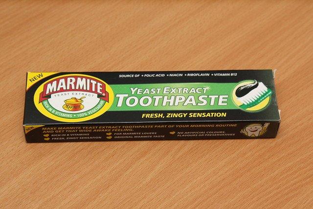marmitetoothpaste.jpg