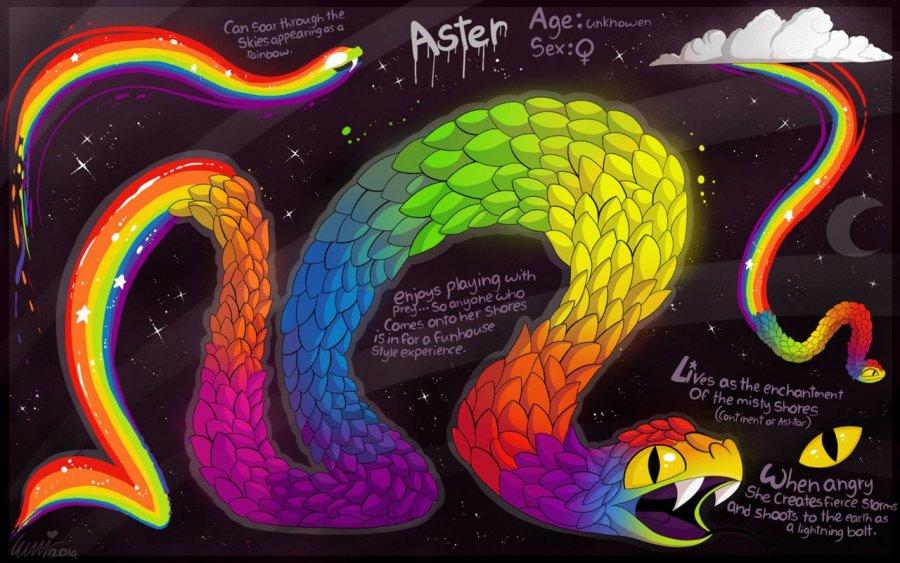 rainbow_serpent_by_roxalew_dd796yt-fullview.jpg.ee845410699afedb2756a2614a1c3185.jpg