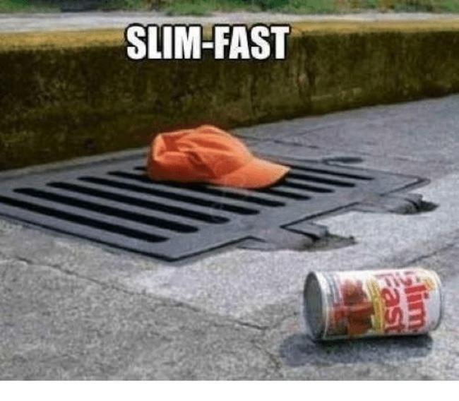 slimfast.png