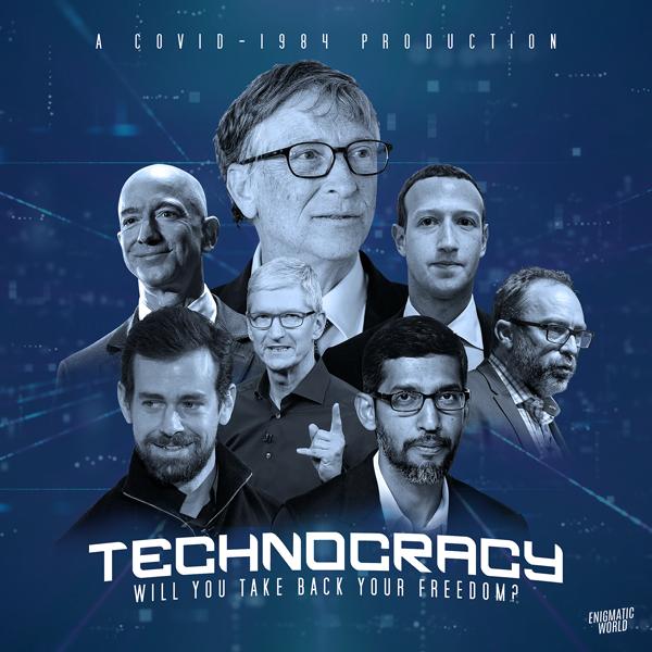 technocracy.png.e182b713bc40ab5d38e9059c5f545db7.png