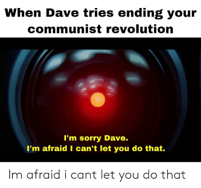 when-dave-tries-ending-your-communist-revolution-im-sorry-dave-58072382.png