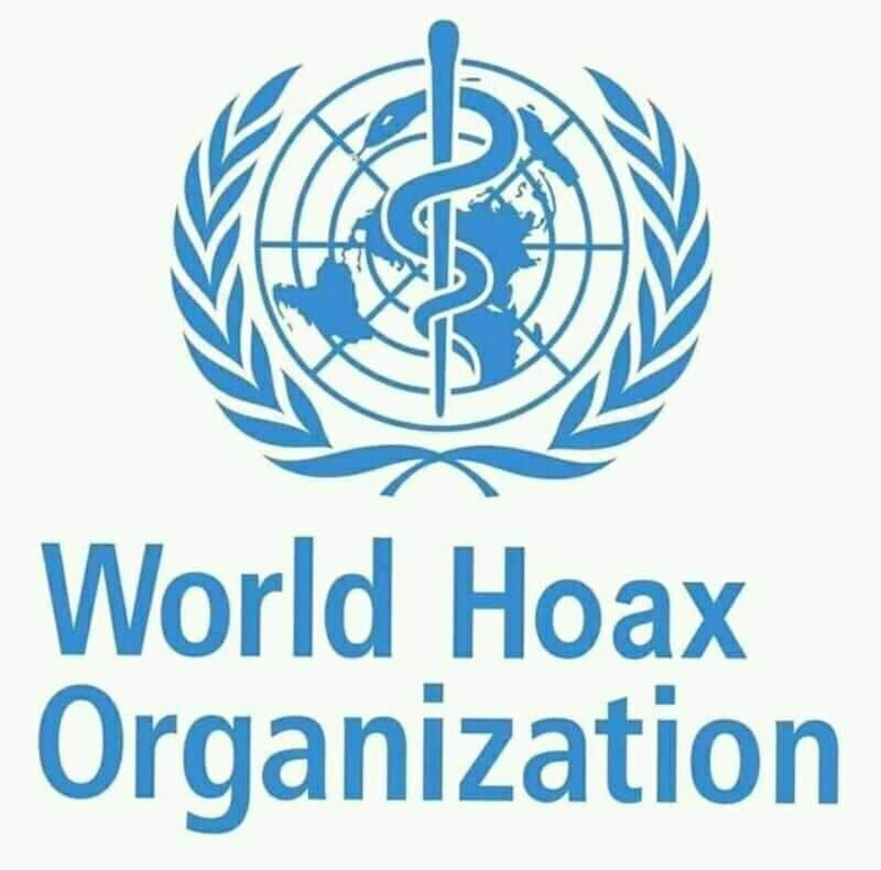 world hoax org.jpg