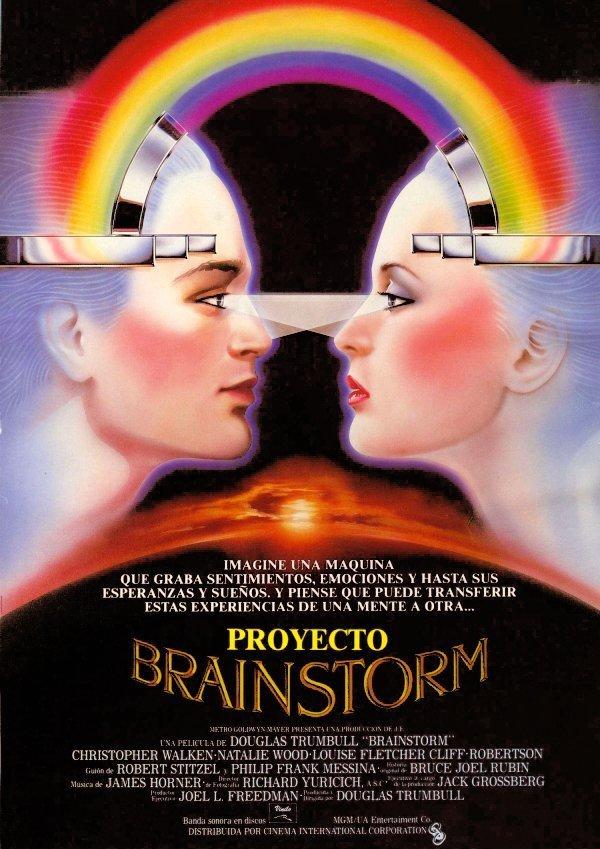 1345646552_brainstorm-1983-movie-poster-sci-fi-80s-2(1).jpg.169eaedf6a2f630fb9d22bcefb95f360.jpg