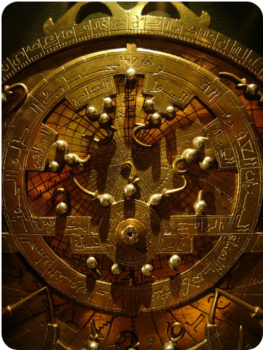 1816974698_aastrolabe.PNG.8c9670463ae3b7267fd8238809aefe9b.PNG