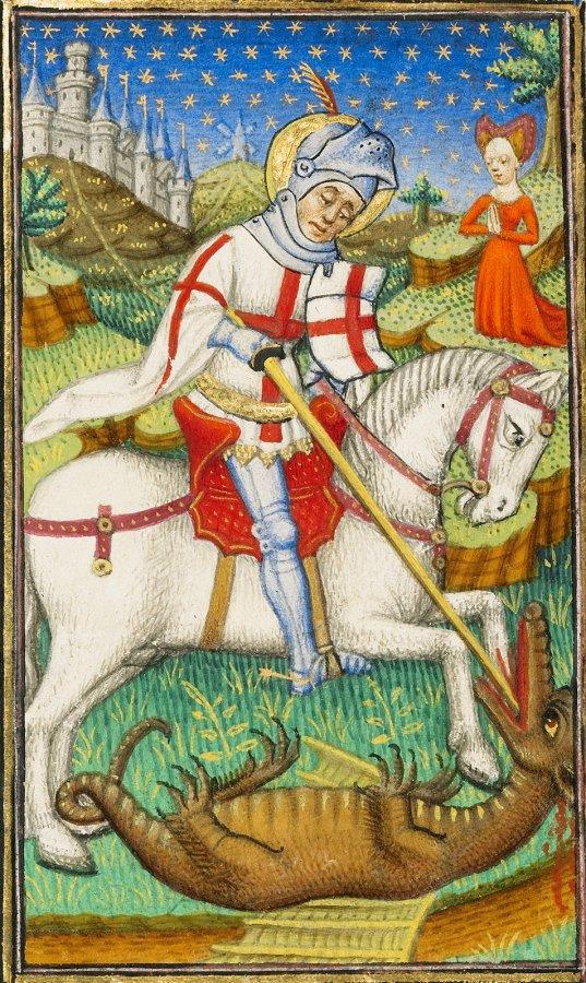 419666222_Saint-George-and-the-Dragon-John-Fastolf(1).jpg.474701551459c29a3133785d2cd121c0.jpg