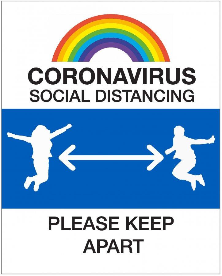 4791-Coronavirus-social-dist-generic-1.jpg.8d67bc8b6181b3c299305a3098730dc7.jpg