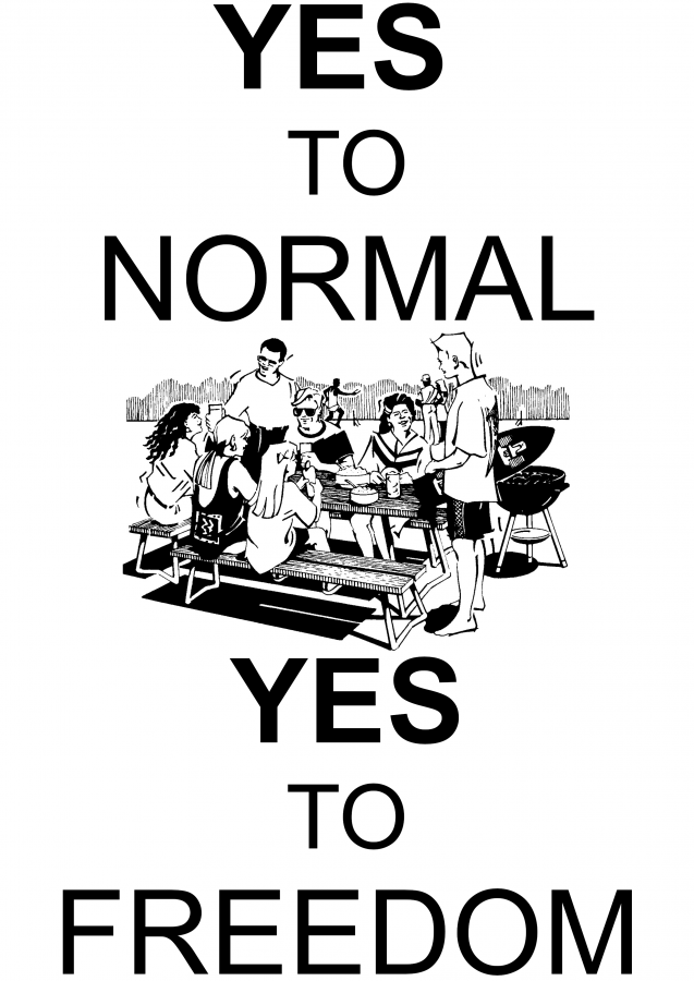 say yes.png