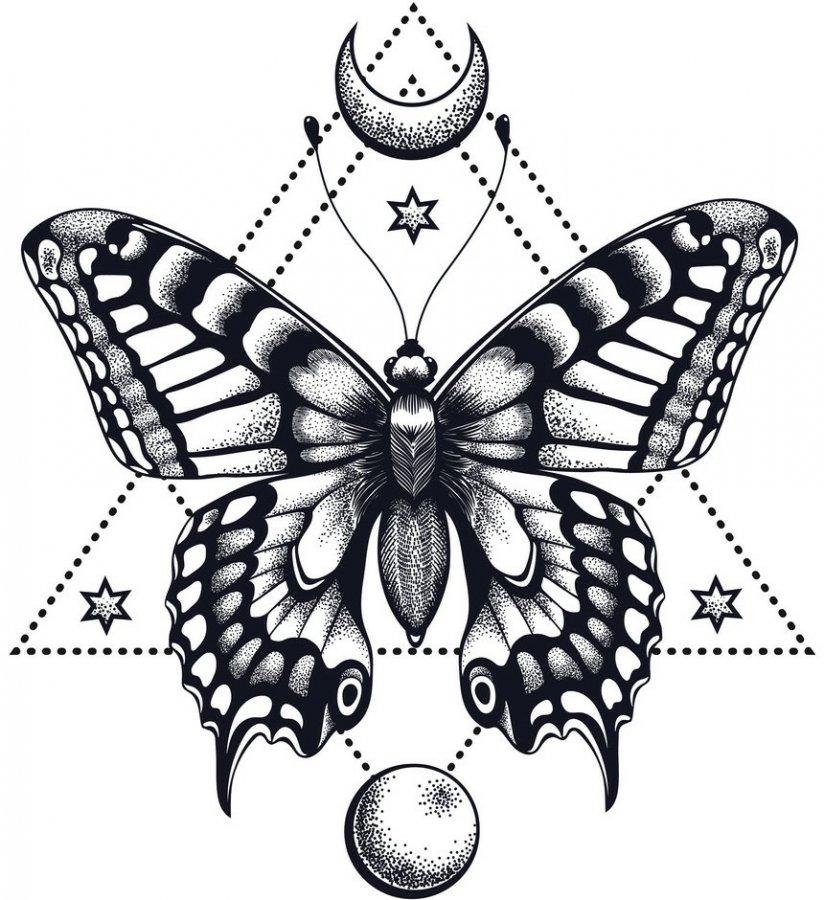 844080347_tattoo-design-butterfly-mystical-symbol-of-soul-vector-231036872.jpg.c828154bbec08643b4222689e26db7e0.jpg