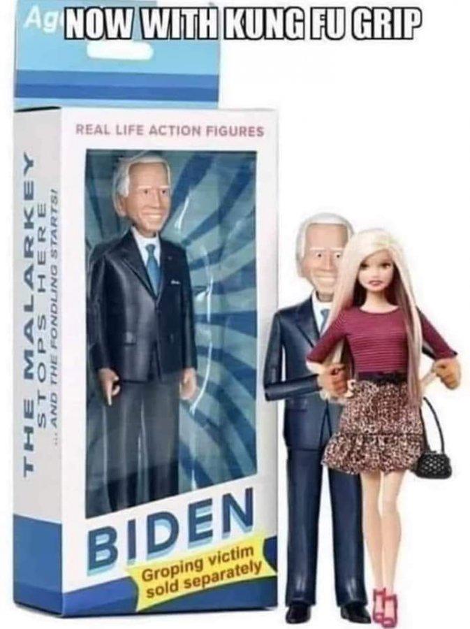 Biden-kung-fu-grip.jpg