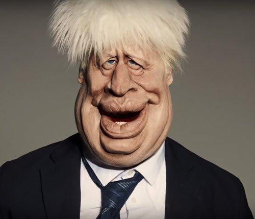 Boris.jpg