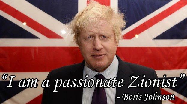 BorisZionist.jpg