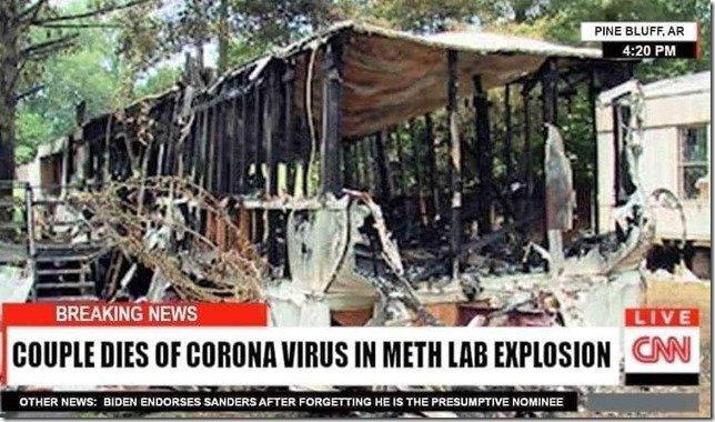 FakeNews_CNN_Breaking_Coronavirus_Claims_Two_In_Meth_Lab_Explosion_Trump_To_Blame.jpg.c5d79726f11a14678bbc5c6330f5f921.jpg