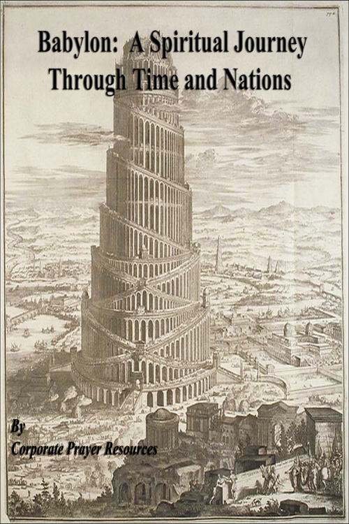 Tower-of-Babylon-e1349293987529.png.d4de99f90e31ca54da332970f6dc1574.png