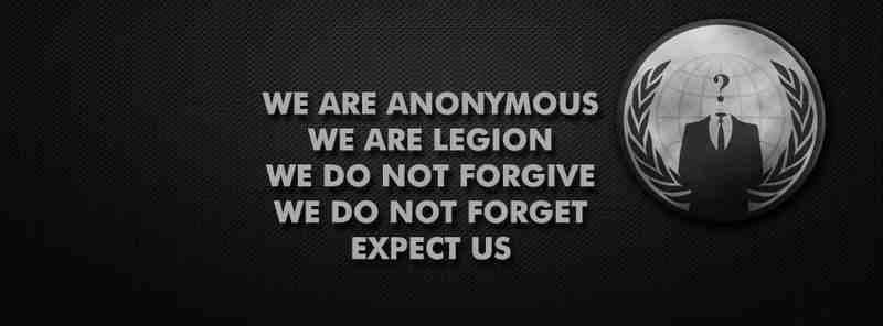 We-are-Anonymous-We-are-Legion-We-do-not-Forgive-We-do-not-Forget-Expect-us.jpg