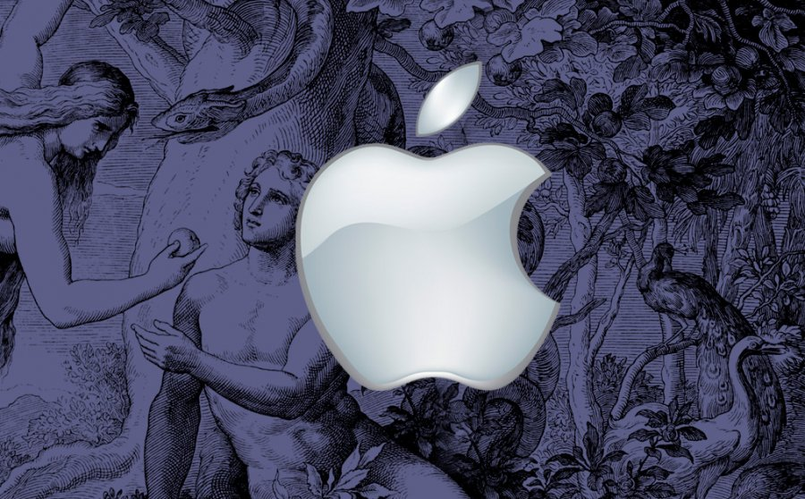 apple-logo-meaning-1.jpg.f7b58a5c57a99c35184d3c0eb47ba382.jpg