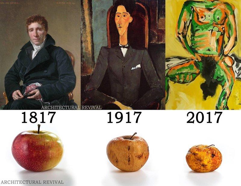 apples.jpg.911d7e81b87f13f3727eb00d9b295cab.jpg