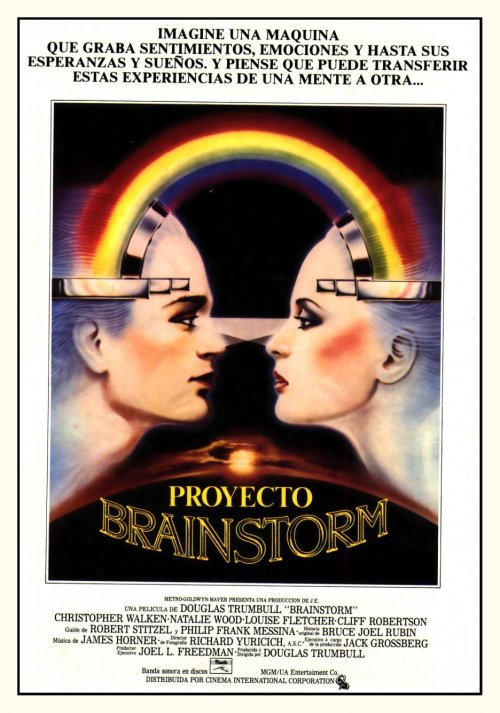 brainstorm-2.jpg.9a8e5e50d89d58fdc3de8ddc0db57959.jpg