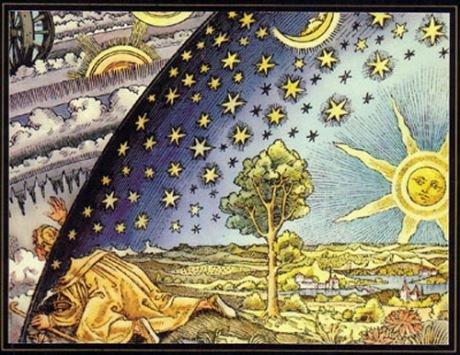 cosmology.jpg.a434eb309702c8419b0a3ed12618d4ee.jpg